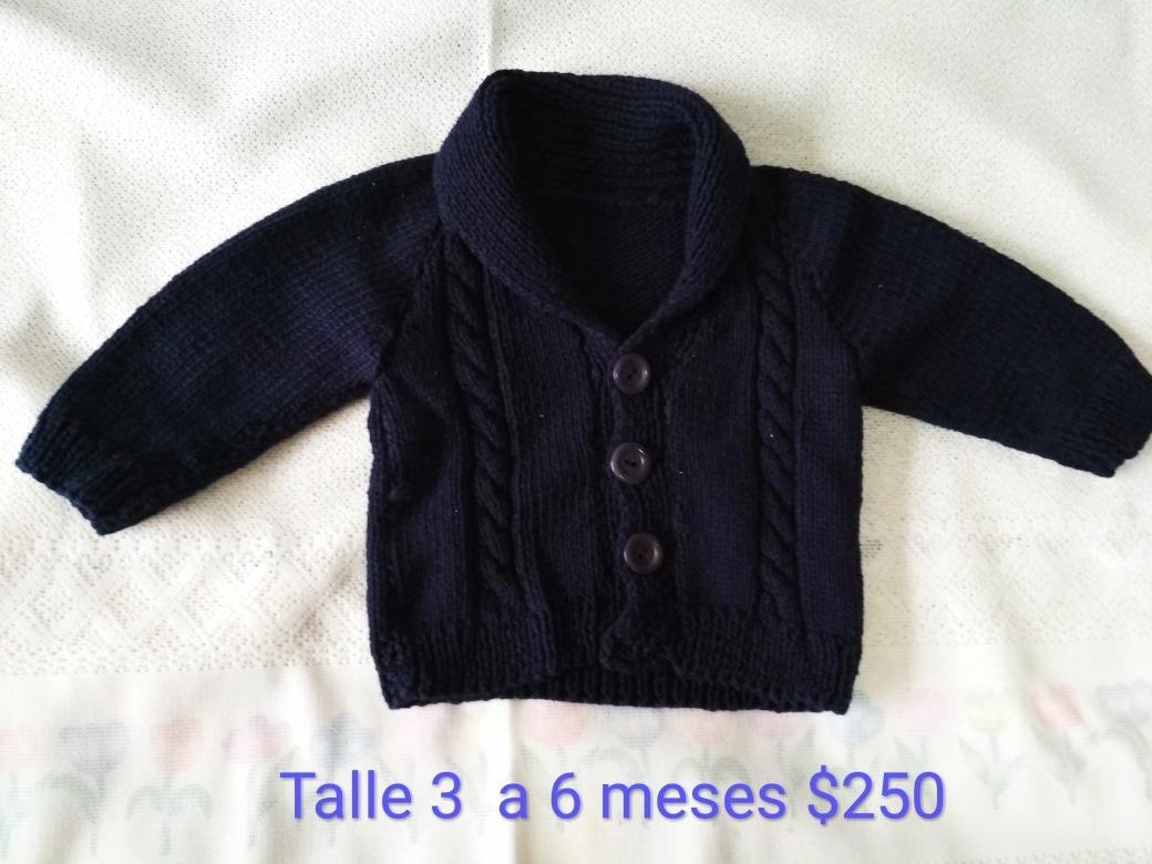 ropa de verano para bebe. talles de 0 a 6 meses. consulte. Cargando zoom... ropa  para bebe. Cargando zoom. 503e550216c9