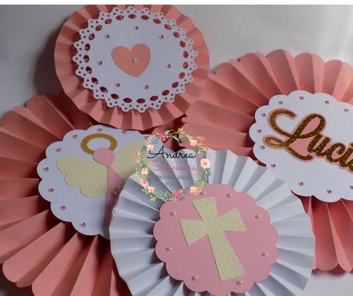 roseta mesa dulce baby showervcumple pajarito buhos bautismo
