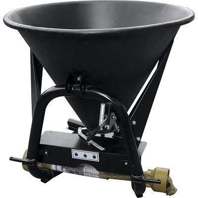 rotativas afinadoras palas poceras y excentricas