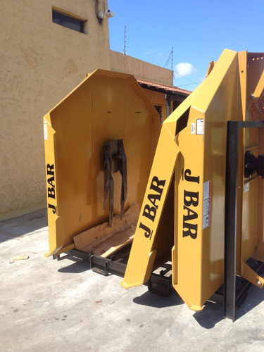 rotativas chirqueras 1,5m y 1,8m nuevas!! made in usa