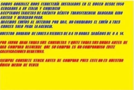 rotomartillo gladiator pro rm726/3k valija accs 800 wt10%off