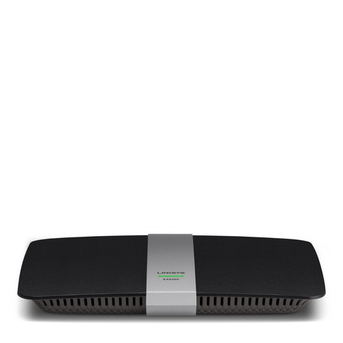 router linksys wireless router