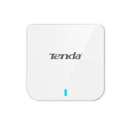 router portable inalambrico tenda 150mbps usb a6