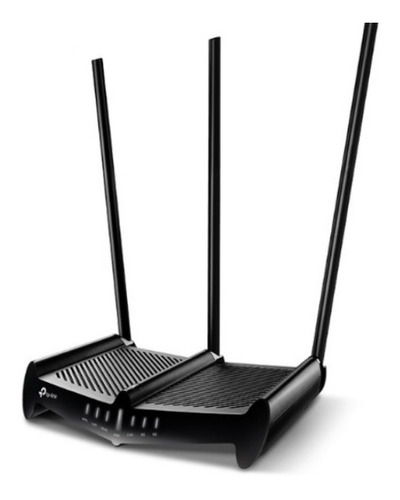 router tplink ac1350 archer nuevo c58hp wifi dual band nnet