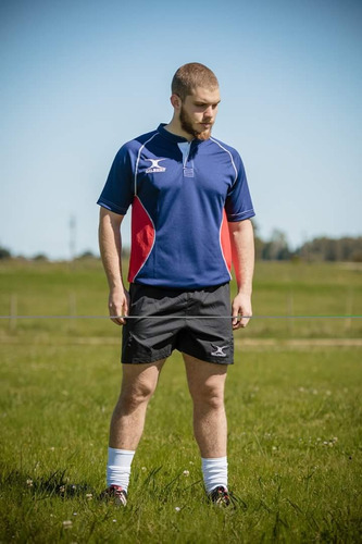 rugby gilbert