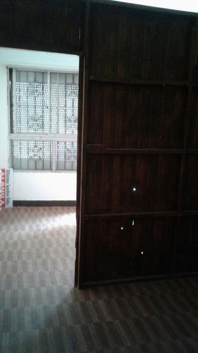 salon 30 mts en jacinto vera