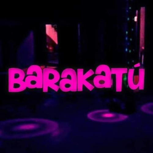 salón de fiestas barakatú, cumpleaños, despedidas, eventos