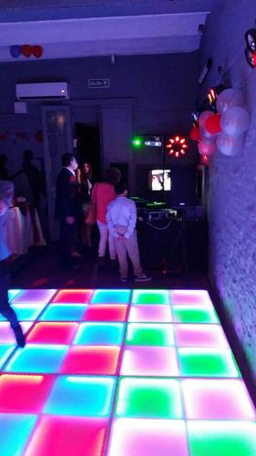 salón de fiestas para adultos super promo primavera!!!