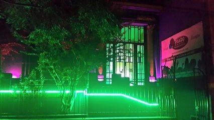 salón de fiestas prado house promo 3 x 4!!!!!