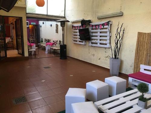 salon de fiestas y eventos azafran