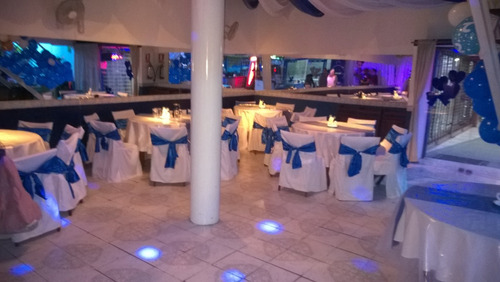 salón de fiestas y eventos en general, karaoke,15 años bodas