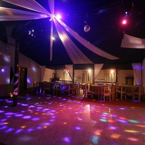 salón, fiestas eventos