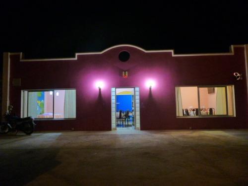 salon fiestas infantiles y eventos comic's center