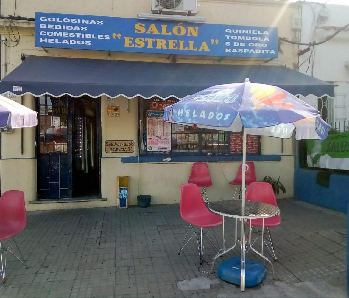 salon-kiosco estrella