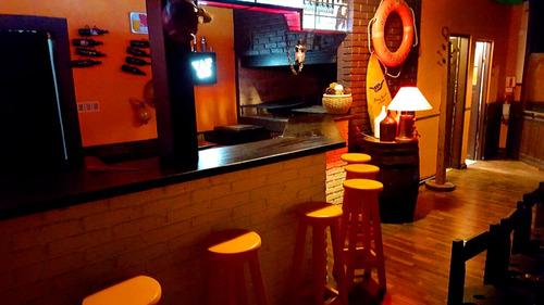 salón pub karaoke eventos fiestas cumpleaños de 15