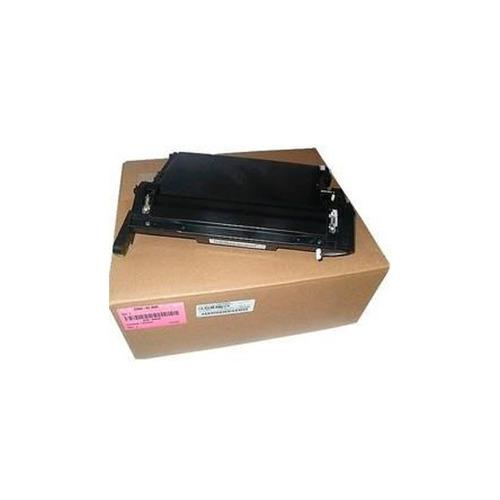 samsung bandeja de transferencia clp-415 jc96-06514a