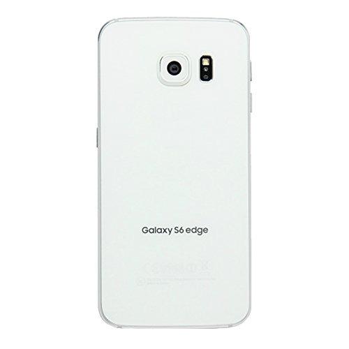 samsung galaxy edge smartphone