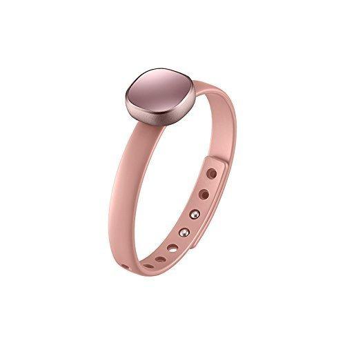samsung galaxy gear charm ei-an920 wearable pulsera anill