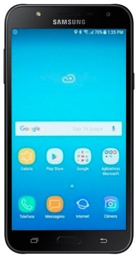 be64bebc9 Samsung Galaxy J7 Neo Garantía Oficial