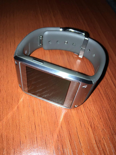 samsung gear v700 impecable!!