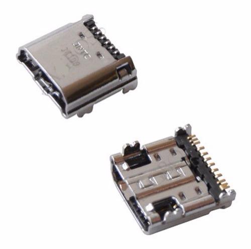 samsung j1,j3,j5  cambio conector de carga rep original