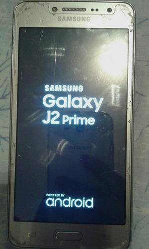 samsung j2 prime. se vende (nokia iphone alcatel)