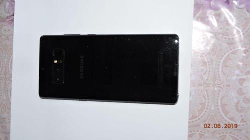 samsung note 8 64 gb libre de fabrica