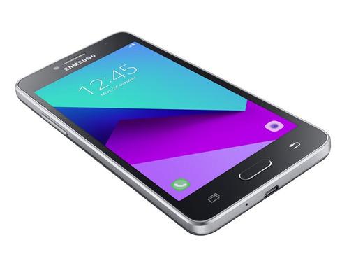 samsung prime celular