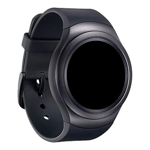 samsung reloj inteligente smartwatch galaxy gear s2 r730a