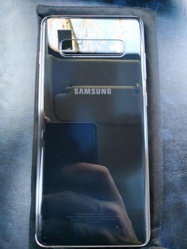 samsung s10 plus nuevo original garantía