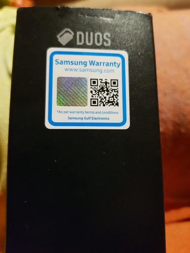 samsung s8 plus 64gb libre doble chip , leer descripcion!