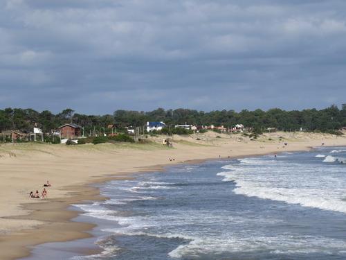 san francisco - frente al mar