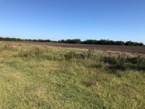 san jose 225 has agricolas-ganaderias,monte- costa de rio