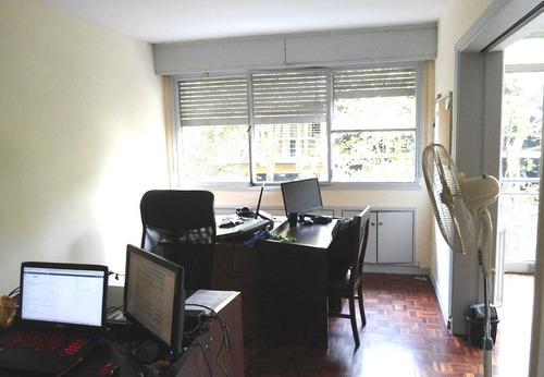san josé apto excelente estado ubicación vivienda u oficinas