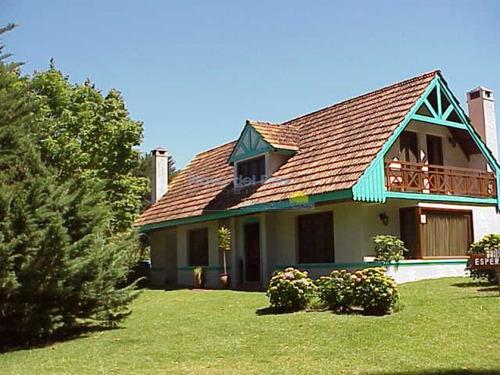 san rafael, 3 dormitorios. - ref: 9925