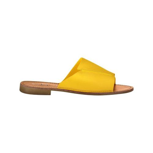 sandal casual loman 908 - indian emporium
