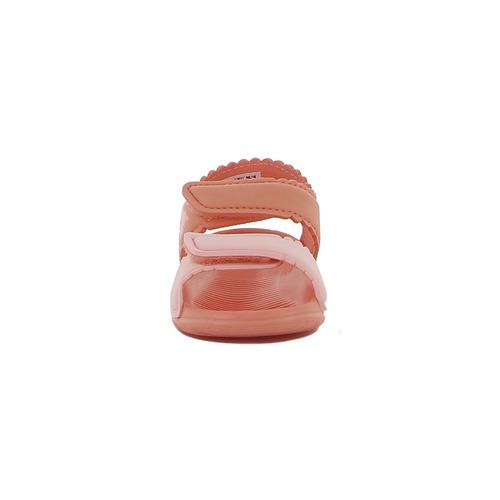 sandalia adidas niña