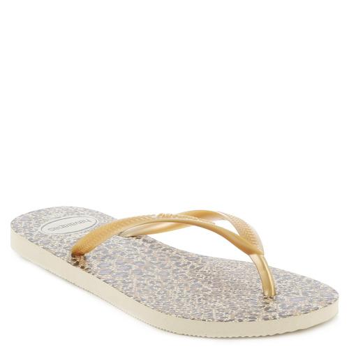 sandalia dama havaianas slim animals 012.033520004