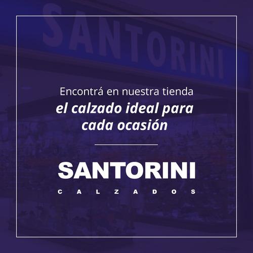 sandalia danper ojota de hombe d9006d santorini