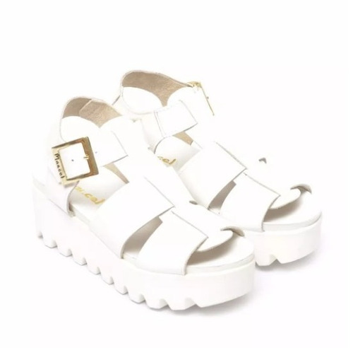 sandalia marcel calzados