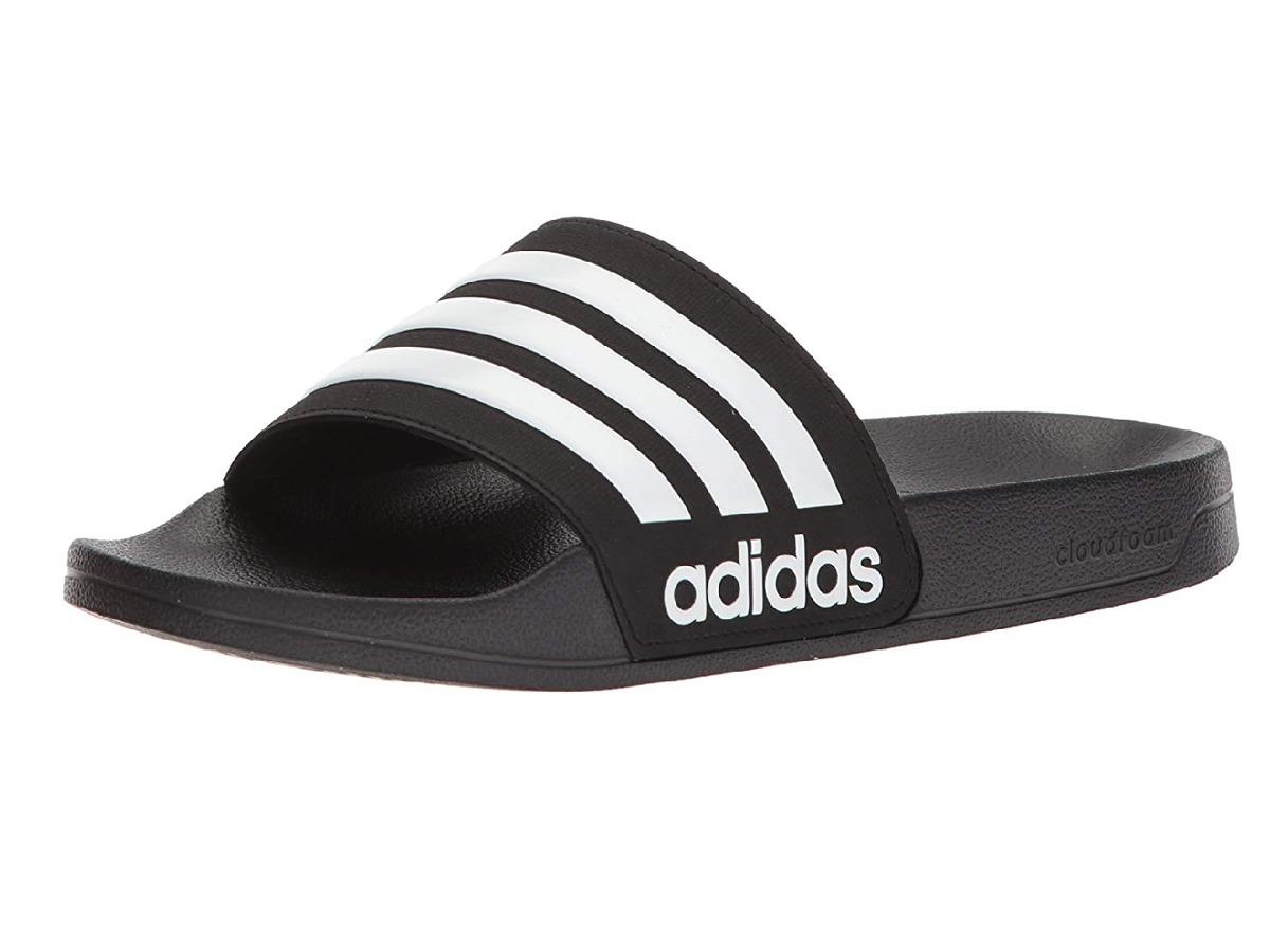 a5749a1868eb9 Sandalias adidas Clasicas