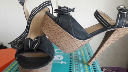 sandalias de italia