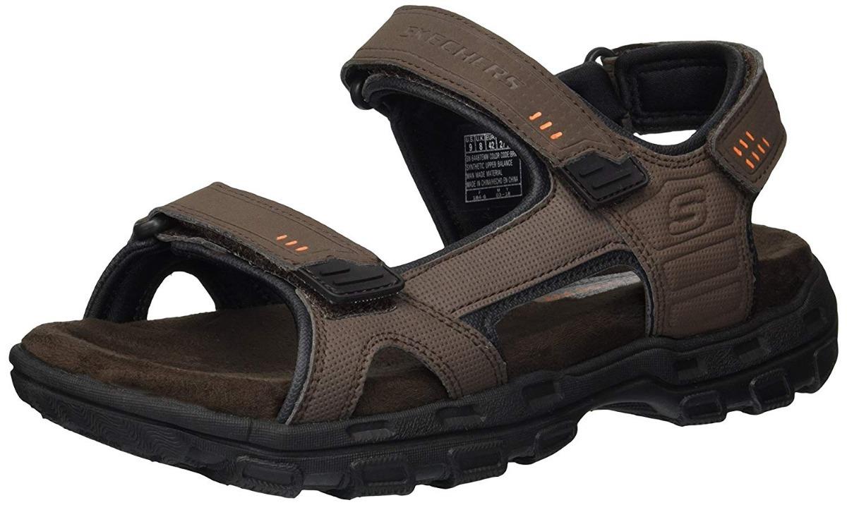 Uso1 Mercado Skechers 690 00 De Sandalias Hombre NuevasSin En 5A4RjL