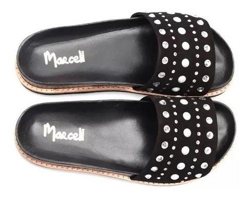 sandalias marcel calzados