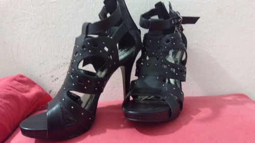 sandalias nuevas viamarte