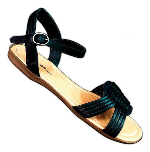 sandalias paddock calzado