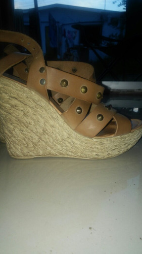 sandalias pascualini