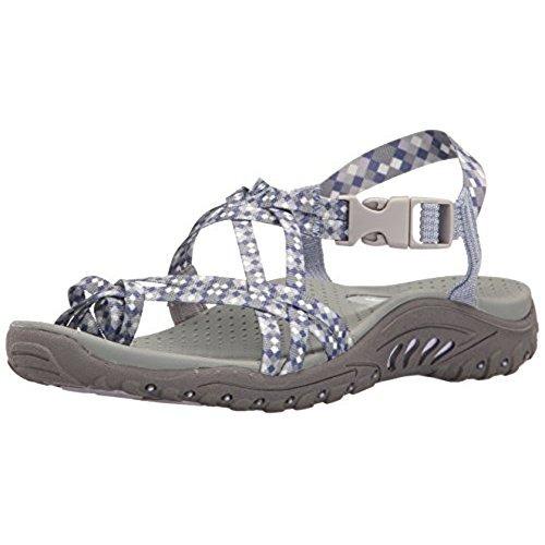 skechers sandalias