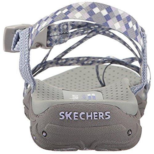 e11b2923 Sandalias Skechers Dama 37 Nuevas - $ 1.900,00 en Mercado Libre