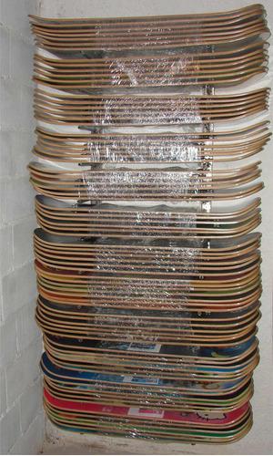 sandboard profesional- tabla de arena- somos fabrica!